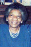 Ethel R. Lawrence