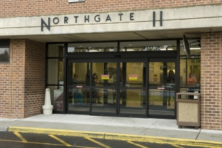 Northgate Ii Fair Share Housing Development